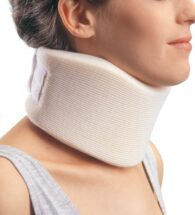CERVICAL FOAM COLLAR