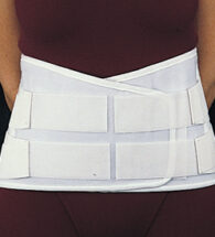 Comfor Lumbosacral Support