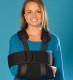 SHOULDER IMMOBILIZER MODEL SM150-U