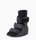 STABILIZER WALKER ANKLE